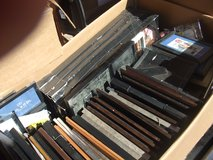 Picture frames-a bunch of in Camp Lejeune, North Carolina