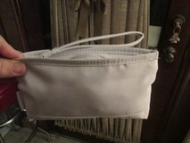 Purse-Sized Cosmetic Bag in Houston, Texas