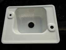 Sink, Cast Iron, Heavy Duty, Brand New in Fort Lewis, Washington