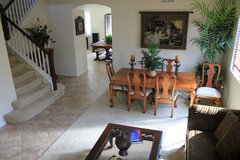 Roommate Wanted to Share Spacious Elegant Home in Camp Pendleton, California