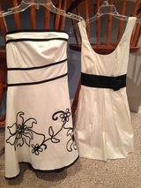 New! Teen Dresses for  special occassions! in Sandwich, Illinois