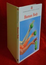 The Human Body Understanding Science and Nature Series- Book in Naperville, Illinois