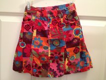 Childrens Place 4T Corduroy Skirt in Naperville, Illinois
